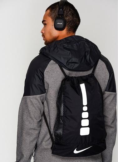 Nike - Spor Çantası